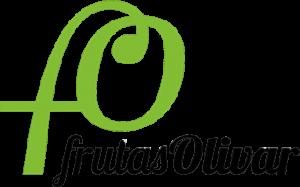 frutas-olivar-logo