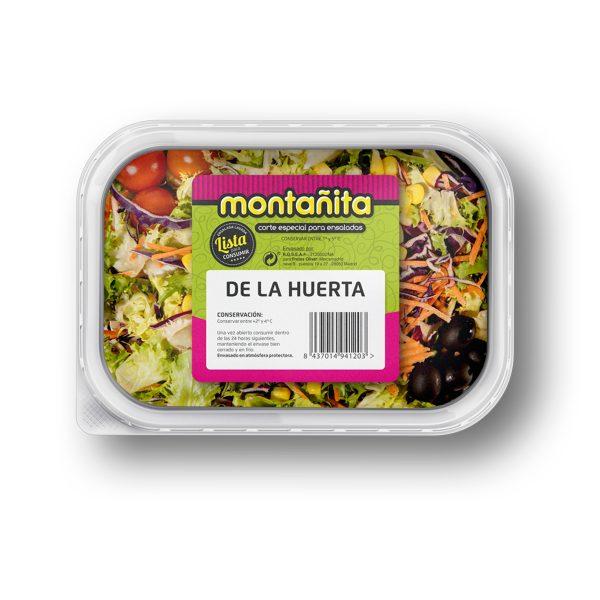 De-la-Huerta